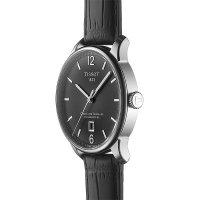 Zegarek męski Tissot chemin des tourelles T099.407.16.447.00 - duże 4