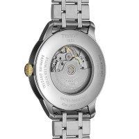 Zegarek męski Tissot chemin des tourelles T099.407.22.037.00 - duże 7