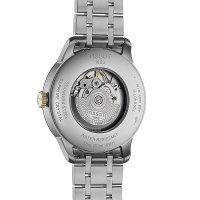 Zegarek męski Tissot chemin des tourelles T099.407.22.038.00 - duże 6