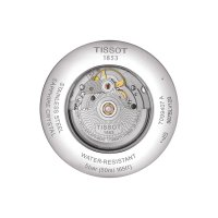 Zegarek męski Tissot chemin des tourelles T099.407.22.038.02 - duże 2
