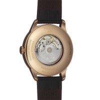 Zegarek męski Tissot chemin des tourelles T099.407.36.038.00 - duże 6