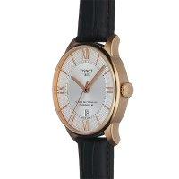 Zegarek męski Tissot chemin des tourelles T099.407.36.038.00 - duże 4