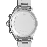 Zegarek męski Tissot chrono xl T116.617.11.047.01 - duże 4