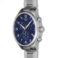 Zegarek męski Tissot chrono xl T116.617.11.047.01 - duże 2