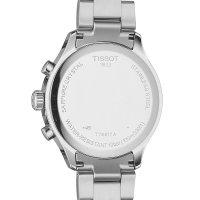 Zegarek męski Tissot chrono xl T116.617.11.057.01 - duże 7