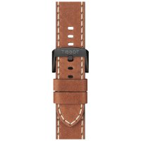 Zegarek męski Tissot chrono xl T116.617.36.057.00 - duże 5