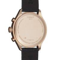 Zegarek męski Tissot chrono xl T116.617.36.057.01 - duże 5