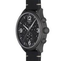 Zegarek męski Tissot chrono xl T116.617.36.067.00 - duże 5