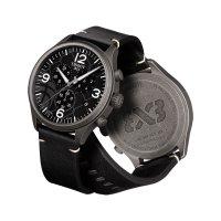 Zegarek męski Tissot chrono xl T116.617.36.067.00 - duże 8