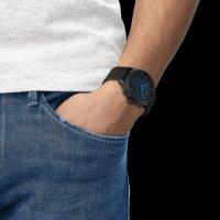 Zegarek męski Tissot chrono xl T116.617.37.051.00 - duże 6