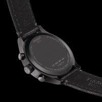 Zegarek męski Tissot chrono xl T116.617.37.051.00 - duże 3