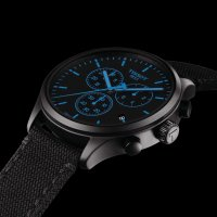 Zegarek męski Tissot chrono xl T116.617.37.051.00 - duże 2