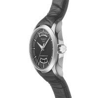 Zegarek męski Tissot couturier T035.407.16.051.02 - duże 6