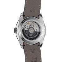 Zegarek męski Tissot couturier T035.407.16.051.02 - duże 8