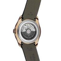 Zegarek męski Tissot couturier T035.407.36.051.01 - duże 6