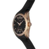 Zegarek męski Tissot couturier T035.407.36.051.01 - duże 4