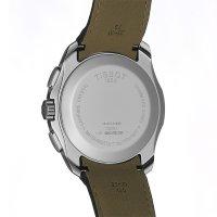 Zegarek męski Tissot couturier T035.439.16.051.00 - duże 4