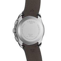 Zegarek męski Tissot couturier T035.617.16.051.00 - duże 6