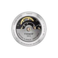 Zegarek męski Tissot everytime T109.407.16.031.00 - duże 3