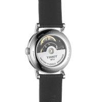 Zegarek męski Tissot everytime T109.407.16.032.00 - duże 4