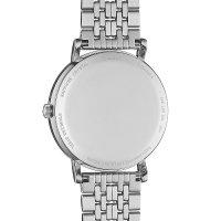 Zegarek męski Tissot everytime T109.410.11.032.00 - duże 4