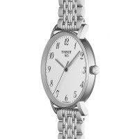 Zegarek męski Tissot everytime T109.410.11.032.00 - duże 2
