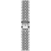 Zegarek męski Tissot everytime T109.410.11.032.00 - duże 5