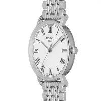 Zegarek męski Tissot everytime T109.410.11.033.10 - duże 3
