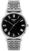 Zegarek męski Tissot T109.410.11.053.00 - duże 1