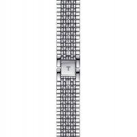 Zegarek męski Tissot T109.410.11.053.00 - duże 3