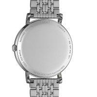 Zegarek męski Tissot T109.410.11.053.00 - duże 2