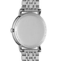 Zegarek męski Tissot everytime T109.410.11.072.00 - duże 4