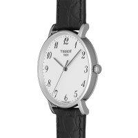 Zegarek męski Tissot everytime T109.410.16.032.00 - duże 2