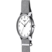 Zegarek męski Tissot everytime T109.410.18.032.00 - duże 2