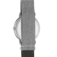 Zegarek męski Tissot everytime T109.410.18.032.00 - duże 4