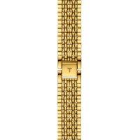 Zegarek męski Tissot everytime T109.410.33.021.00 - duże 2