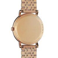 Zegarek męski Tissot everytime T109.410.33.031.00 - duże 4