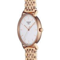 Zegarek męski Tissot everytime T109.410.33.031.00 - duże 2