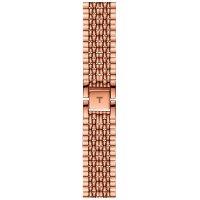 Zegarek męski Tissot everytime T109.410.33.031.00 - duże 5