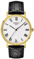 Zegarek męski Tissot everytime T109.410.36.033.00 - duże 1
