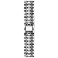 Zegarek męski Tissot everytime T109.610.11.031.00 - duże 2