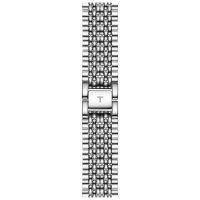 Zegarek męski Tissot everytime T109.610.11.077.00 - duże 2