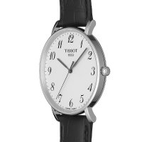 Zegarek męski Tissot everytime T109.610.16.032.00 - duże 3