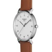 Zegarek męski Tissot everytime T109.610.16.037.00 - duże 6
