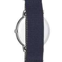 Zegarek męski Tissot everytime T109.610.17.037.00 - duże 5