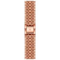 Zegarek męski Tissot everytime T109.610.33.032.00 - duże 2