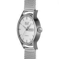 Zegarek męski Tissot heritage T019.430.11.031.00 - duże 5