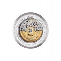 Zegarek męski Tissot heritage T019.430.11.041.00 - duże 3