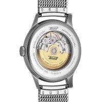 Zegarek męski Tissot heritage T019.430.11.041.00 - duże 6