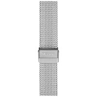 Zegarek męski Tissot heritage T019.430.11.041.00 - duże 2